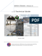 IFC Guide