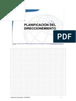 Mp 54a-V1 Planificación Del Direccionamiento