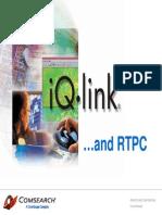 02_RTPC_ATPC_levels