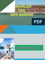 Presentasi Buku Pelaut.ppt
