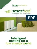 SmartRad Brochure