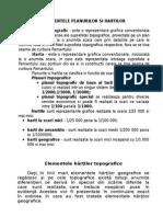 ELEMENTELE PLANURILOR SI HARTILOR.doc