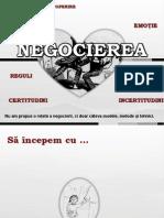 PREGATIREA_NEGOCIERII