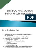 ENVISOC Final Paper_3rd Term_2010-11