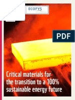 Critical Materials Report Jan 2014 Low Res Final