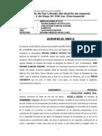 resolucion de audiencia.doc
