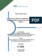 RELATÓRIO PROJETO 1a_FINAL (4)