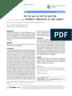 corticosteroid in dermatitis