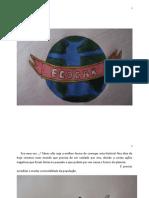 Ecocar - Escola Ruiz Costa