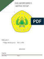 PA2142-Kel2-Aktivatetap FEUNPAK Bagja Adi S