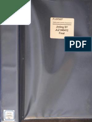 50 Unterlegscheiben DIN 433 A2 6,4 f M6 SCHWARZ black washers stainless steel