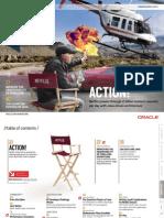 Javamagazine20150304 Dl