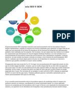 OptimizaClick Agencia SEO Y SEM