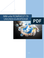 IMM-RO-in-UE_final_2015.pdf