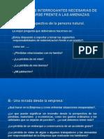 CLASES_DE_SEGURO.ppt