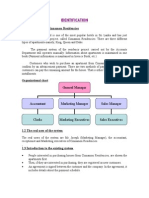 Example IT Project