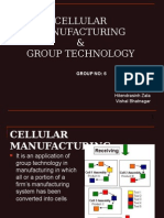 cellularmanufacturinggrouptechnology-120714065139-phpapp01.ppt