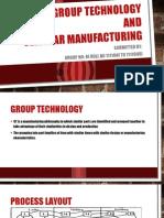 grouptechnologyandcellularproduction-150330132507-conversion-gate01.pptx