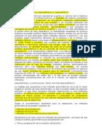 Analisis Cuantitativo Gravimetrico y Volumetrico