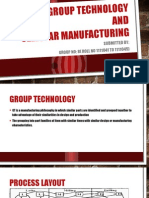 grouptechnologyandcellularproduction-150330132507-conversion-gate01.pptx