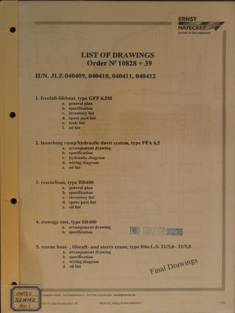 1507490180 crane hi 4 wiring diagram revtech 100 diagram, badlands badlands illuminator wiring diagram at mr168.co