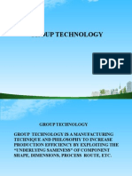 grouptechnologypptbecdoms-120223003530-phpapp02.ppt