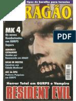 Dragão Brasil 041