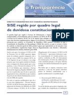 313 CIP-A Transparencia 06 SISE