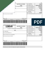 PGDAS-DAS-09606743201504001