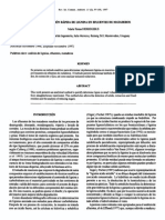 analisis de lignina.pdf