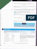 Ecuaciones de Orden Superior 3.2 ---3.3