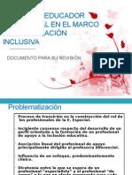 PPT rol del educador diferencial.pptx