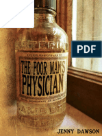 The Poor Man's Physician