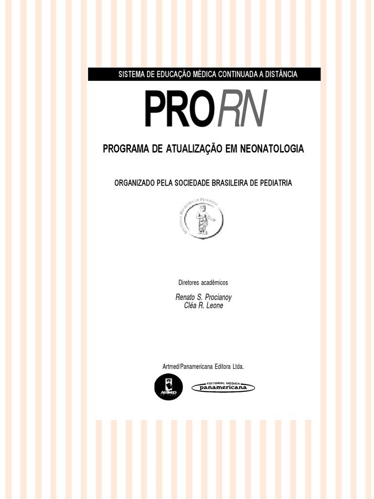 Atualização Neonatal Sepse Tardia 26da13374f7