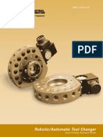 RoboticAutomatic Tool Changer.pdf
