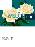PF and ESI7