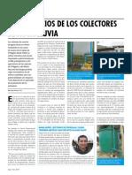 beneficios_de_los_colectores_de_agua_lluvia.pdf
