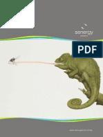 petrel manual.pdf