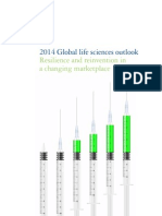 dttl-lshc-2014-global-life-sciences-sector-report.pdf