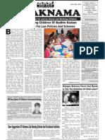Balaknama English June/July 2015