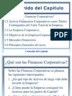 Adm Finan Heinar
