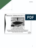 3.-Riesgos_Administracion y Control
