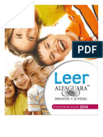 Catálogo2014.pdf