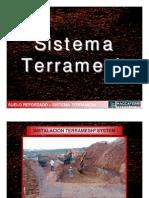 sistematerramesh-construccin-150414230433-conversion-gate01.PDF