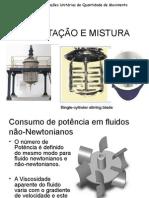 AGITACAO_E_MISTURA_1 (1)