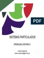 SistemasparticuladosAnaliseGranulometrica (1)