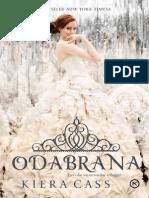 Odabrana_ZA_WEB.pdf