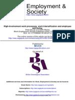 Work Employment Society 2014 Boxall 0950017013512714