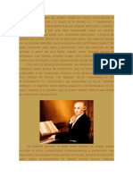 Musica Para Teclado Haydn