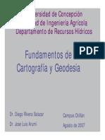 Cartografia I y II.pdf